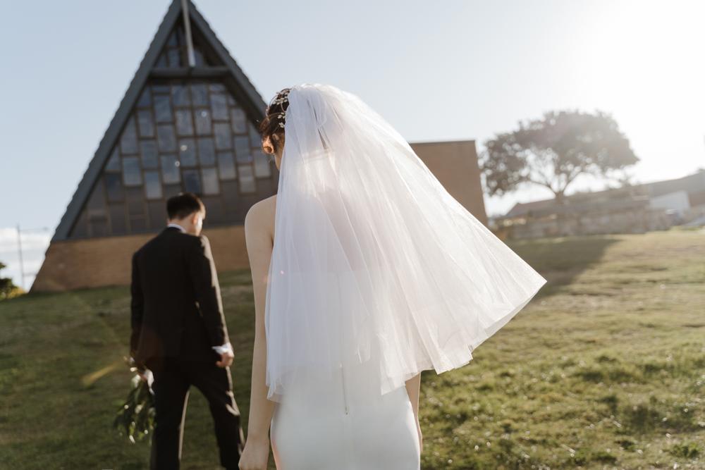 TheSaltStudio_悉尼婚礼跟拍_悉尼婚礼摄影摄像_悉尼婚礼注册仪式_KikiLouis_39.jpg