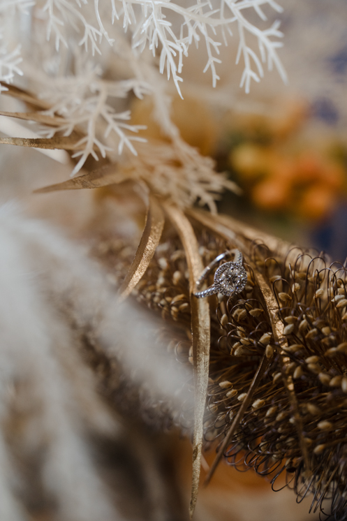 TheSaltStudio_悉尼婚礼跟拍_悉尼婚礼摄影摄像_悉尼婚礼注册仪式_KikiLouis_4.jpg