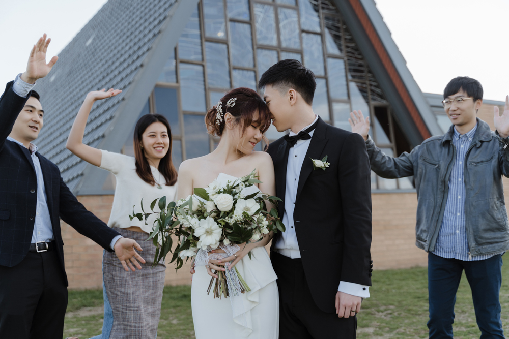 TheSaltStudio_悉尼婚礼跟拍_悉尼婚礼摄影摄像_悉尼婚礼注册仪式_KikiLouis_40.jpg