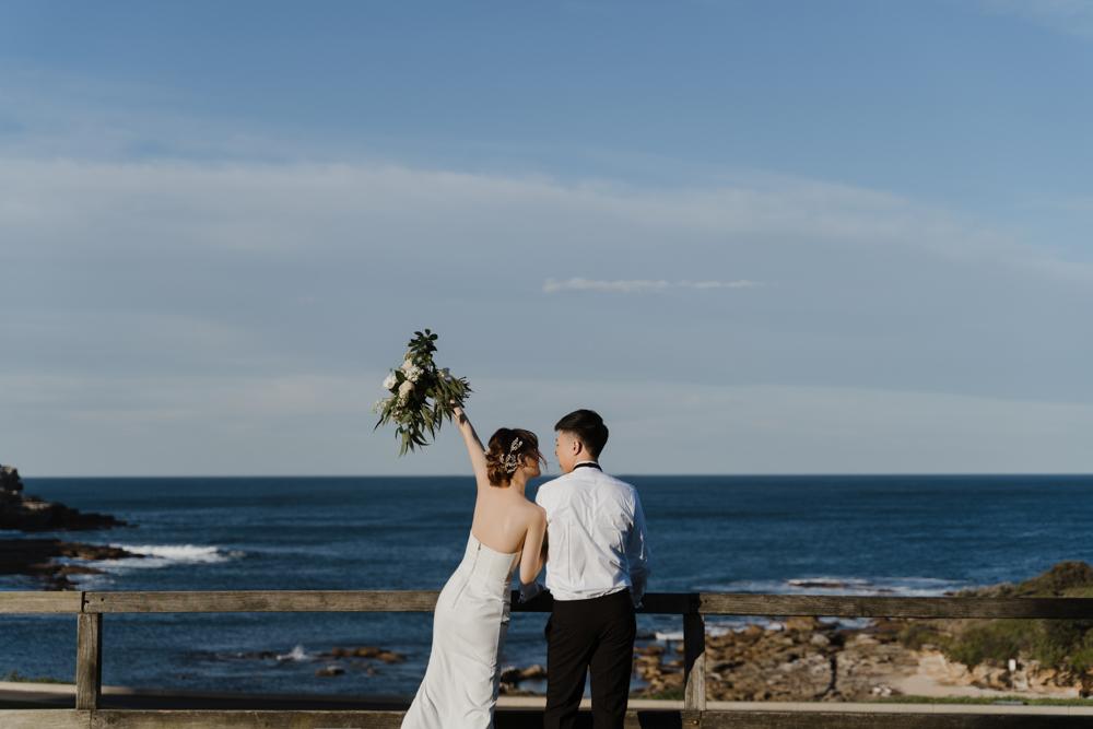 TheSaltStudio_悉尼婚礼跟拍_悉尼婚礼摄影摄像_悉尼婚礼注册仪式_KikiLouis_41.jpg