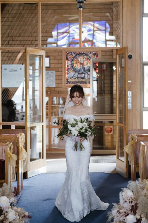 TheSaltStudio_悉尼婚礼跟拍_悉尼婚礼摄影摄像_悉尼婚礼注册仪式_KikiLouis_8.jpg