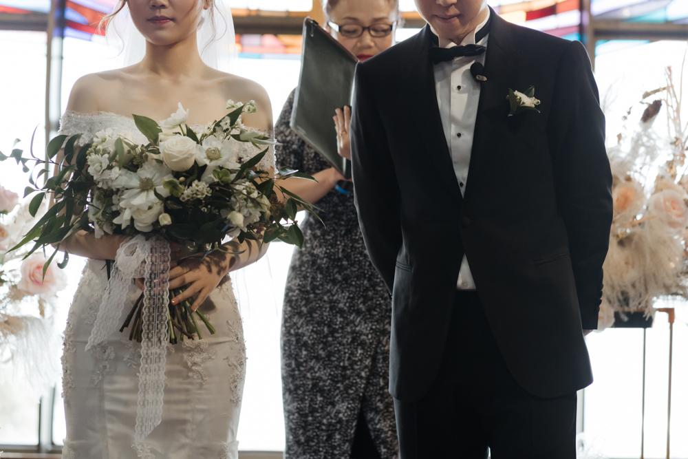 TheSaltStudio_悉尼婚礼跟拍_悉尼婚礼摄影摄像_悉尼婚礼注册仪式_KikiLouis_9.jpg