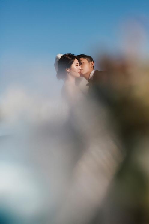 TheSaltStudio_雪梨婚紗攝影_雪梨婚紗照_雪梨婚紗旅拍_ChristineTommy_8.jpg
