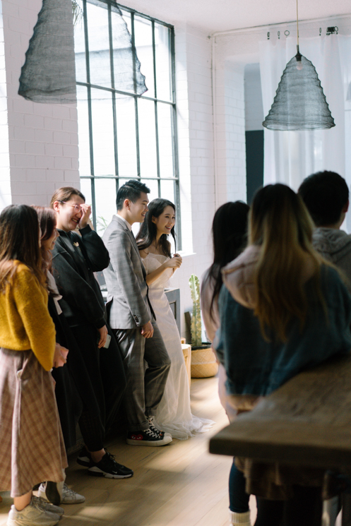 TheSaltStudio_悉尼婚礼策划_悉尼婚庆公司_悉尼迷你婚礼_LizzyJason_16.jpg