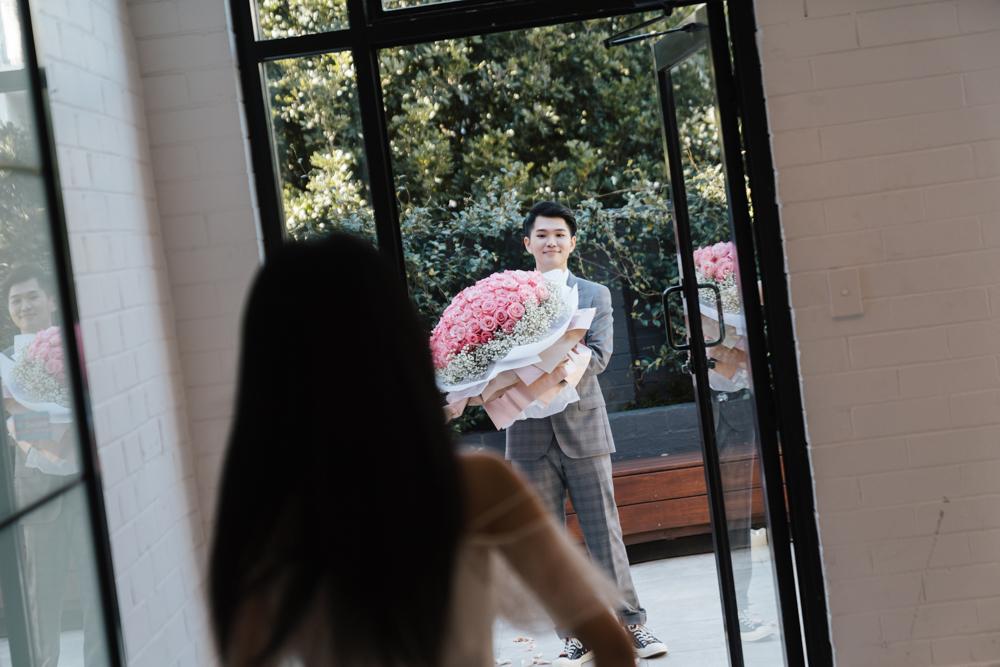 TheSaltStudio_悉尼婚礼策划_悉尼婚庆公司_悉尼迷你婚礼_LizzyJason_7.jpg