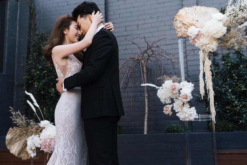 TheSaltStudio_悉尼小型婚礼_悉尼订婚仪式_悉尼小型结婚仪式_YvetteAaron_13.jpg