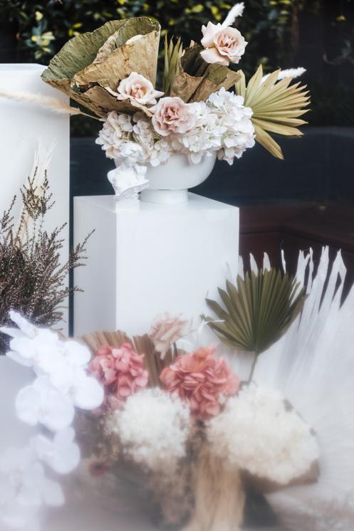 TheSaltStudio_悉尼小型婚礼_悉尼订婚仪式_悉尼小型结婚仪式_YvetteAaron_37.jpg