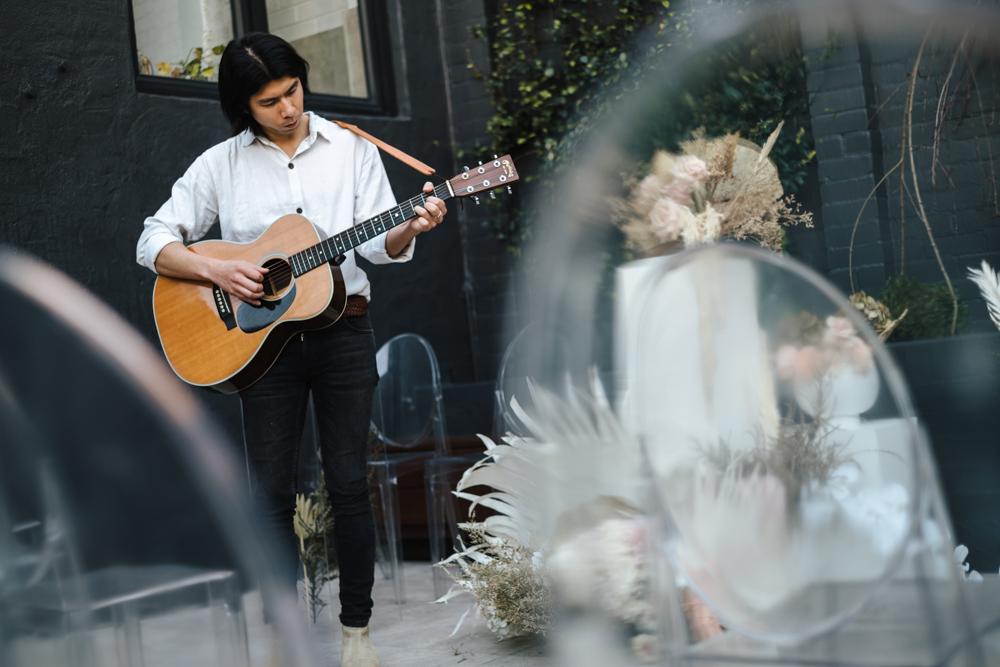 TheSaltStudio_悉尼小型婚礼_悉尼订婚仪式_悉尼小型结婚仪式_YvetteAaron_39.jpg