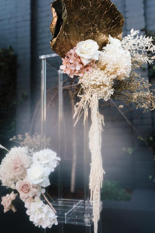 TheSaltStudio_悉尼小型婚礼_悉尼订婚仪式_悉尼小型结婚仪式_YvetteAaron_4.jpg