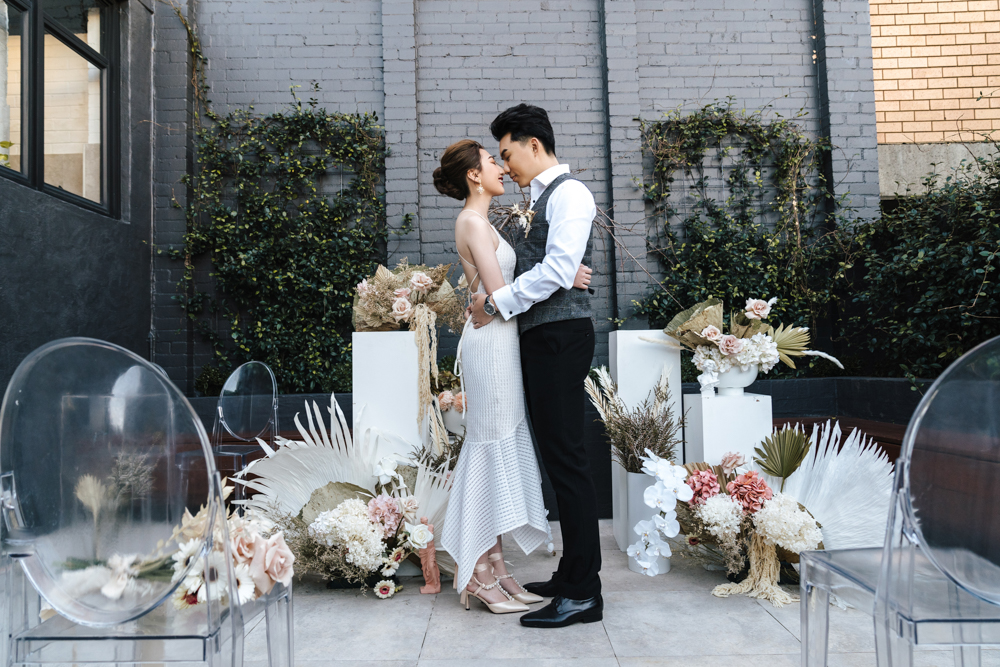 TheSaltStudio_悉尼小型婚礼_悉尼订婚仪式_悉尼小型结婚仪式_YvetteAaron_44.jpg