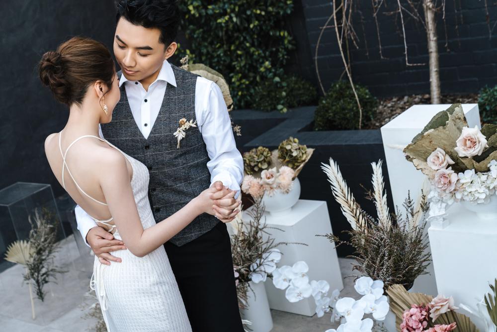 TheSaltStudio_悉尼小型婚礼_悉尼订婚仪式_悉尼小型结婚仪式_YvetteAaron_45.jpg