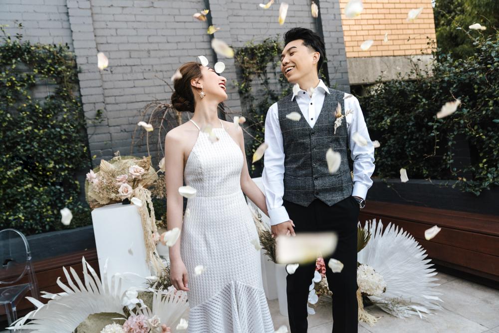 TheSaltStudio_悉尼小型婚礼_悉尼订婚仪式_悉尼小型结婚仪式_YvetteAaron_50.jpg