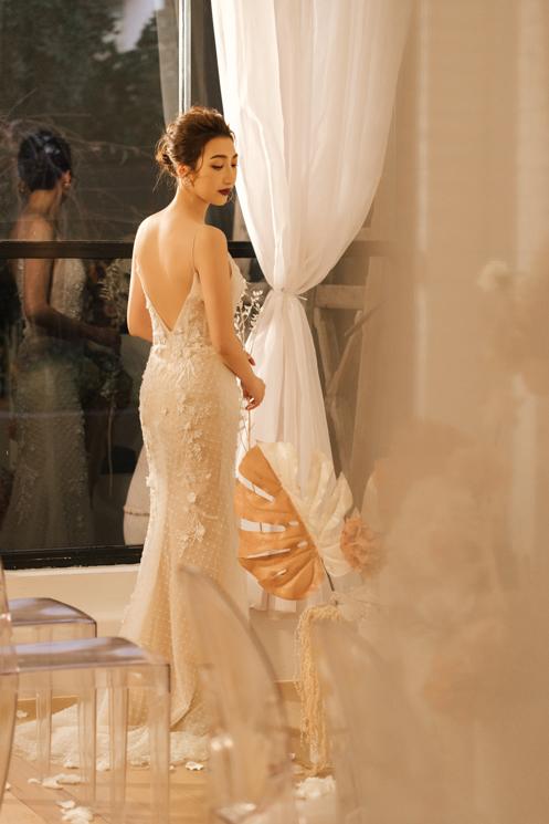 TheSaltStudio_悉尼小型婚礼_悉尼订婚仪式_悉尼小型结婚仪式_YvetteAaron_54.jpg