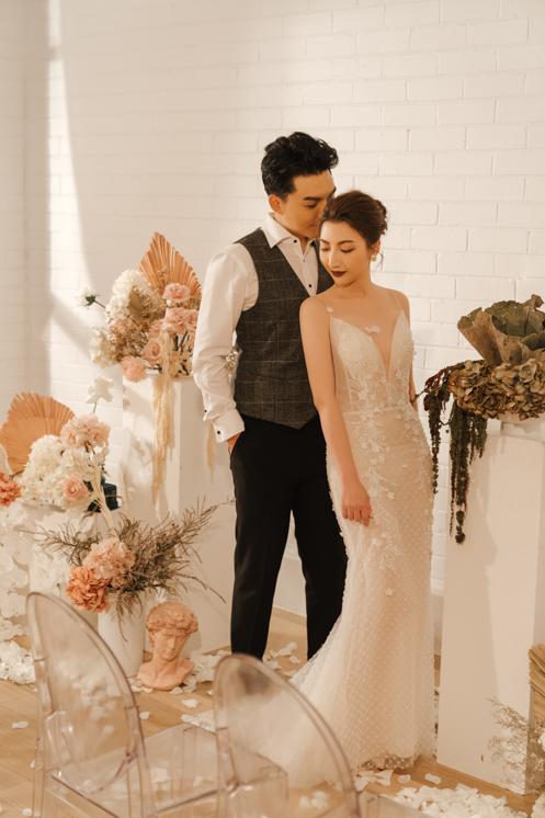TheSaltStudio_悉尼小型婚礼_悉尼订婚仪式_悉尼小型结婚仪式_YvetteAaron_57.jpg