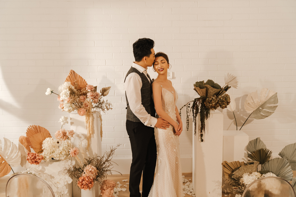 TheSaltStudio_悉尼小型婚礼_悉尼订婚仪式_悉尼小型结婚仪式_YvetteAaron_58.jpg