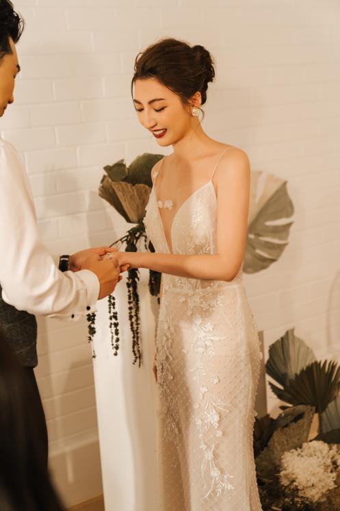 TheSaltStudio_悉尼小型婚礼_悉尼订婚仪式_悉尼小型结婚仪式_YvetteAaron_60.jpg