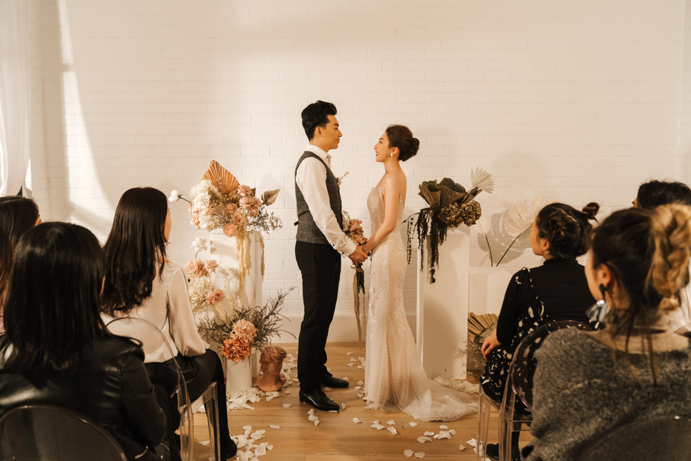TheSaltStudio_悉尼小型婚礼_悉尼订婚仪式_悉尼小型结婚仪式_YvetteAaron_63.jpg